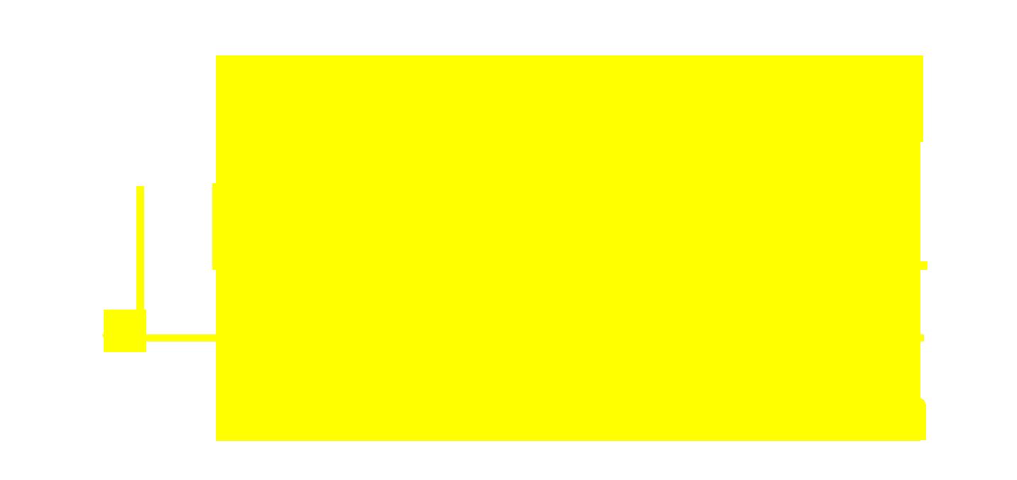 Killian Perret-Gentil